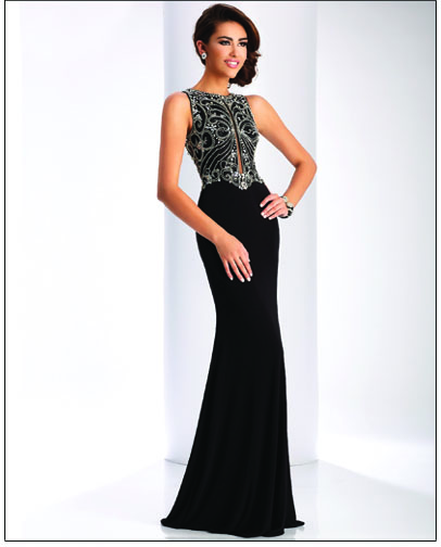 TT New York - Evening Gowns - Amherst, NY