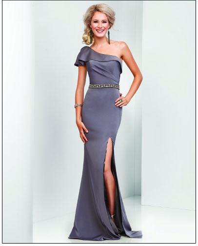 Evening Gowns Buffalo, NY | TT New York