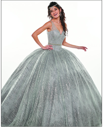 ad3b6efdb87 TT New York - Quinceanera Dresses - Amherst